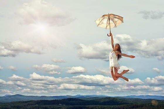 О том, почему я хожу без зонтика даже в дождь.... Вес, Словоблудие, Длиннопост