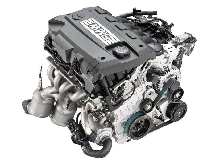 Рейтинг надежности двигателей автомобилей: два литра проблем Автомобилисты, Покупка авто, Топ, Рейтинг, Honda, Машина, Пикабу, Двигатель, Длиннопост