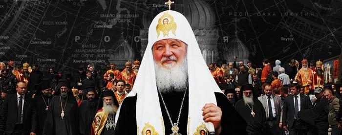 В России хотят сделать игру по мотивам церковного конфликта РПЦ, Православие, Игры, Компьютерные игры, Игромания, Новости