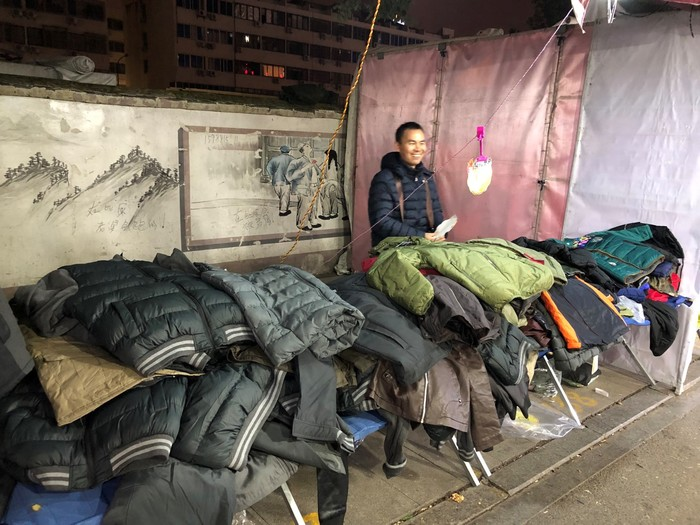 Как китаец продал свою жену за $100 Китай, Китай наизнанку, Реальная история из жизни, Длиннопост