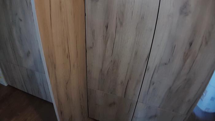 Шкаф могут сделать даже такие коротышки, как я. Стильный шкаф своими руками? Легко! Шкаф своими руками, Шкаф, Видео, Длиннопост