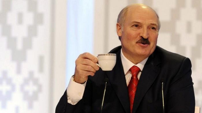 Рыночная экономика Политика, Расценки, Митинг, Протест, Беларусь, Белоруссия