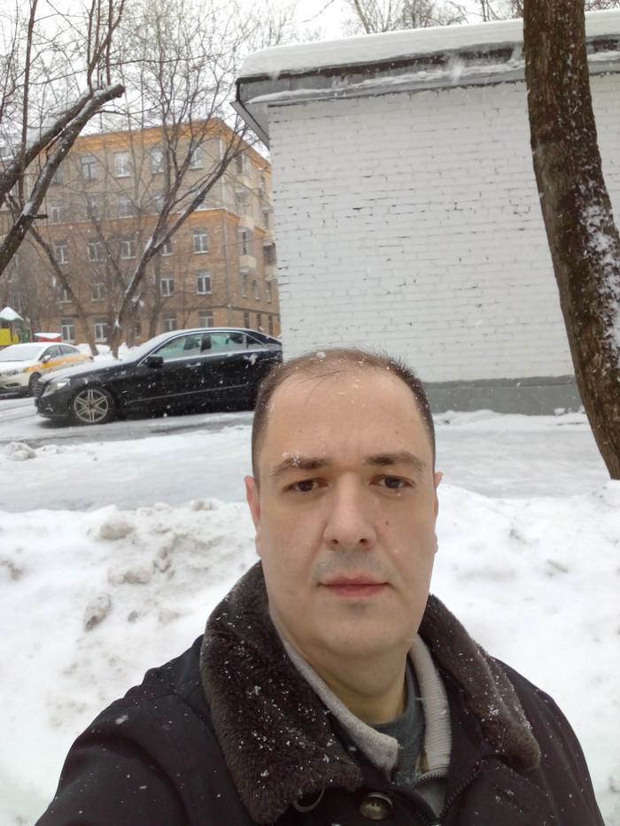 Ну что,отец, невесты в вашем городе есть? Знакомства, Мужчина, Мужчины-Лз, Москва, 36-40 лет