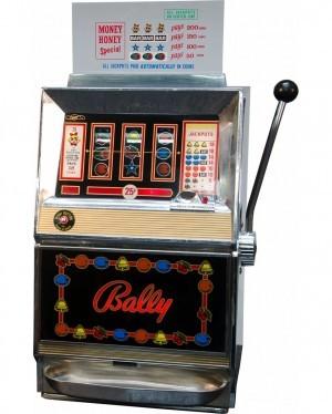 Игровые автоматы однорукие бандиты азартные безплатные интенет игры слот автоматы играть сейчас бесплатно без регистрации