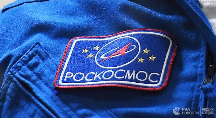 """""""Роскосмос"""" рассматривает возможность запусков с помощью """"Тополей"""" Роскосмос, Тополь, Старт-1, Запуск, Ракета, Космос, Техника, Длиннопост"""