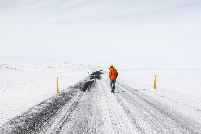 Минус 45 градусов. Особенности жизни. Минус 45, Морозы в Сибири, Жизнь в мороз, Мороз не страшен, Частный дом, Суровые морозы, Машина в мороз