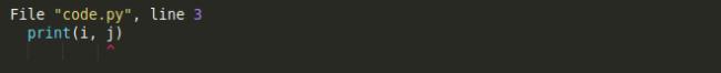 Как писать красивый код с PEP 8. Часть #2 Python, Перевод, Длиннопост, Realpython, Pytranslate