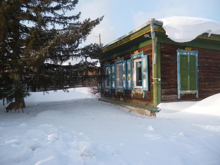 Какие затраты на отопление дома зимой Отопление, Частный дом, Жизнь в деревне, Сельская жизнь, Длиннопост