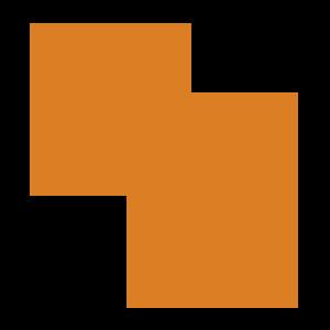 Первичные, вторичные и третичные формы 3D, Перевод, Композиция, Длиннопост