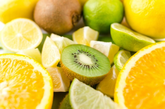 Элементарно о витаминах. Часть 3. C - самый популярный витамин. Витамины, Питание, Длиннопост, Витамин с