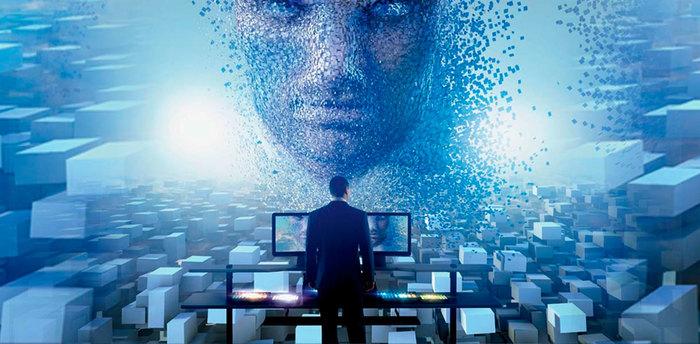 Двенадцать способов понять, что находишься в виртуальной реальности Копипаста, Станислав Лем, Матрица, Фантастика, Сова на глобусе, Баян, Длиннопост