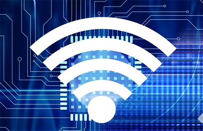 Найден способ превращения сигналов Wi-Fi в электрический ток Wi-Fi, Питание, Ток, Электричество, Технологии