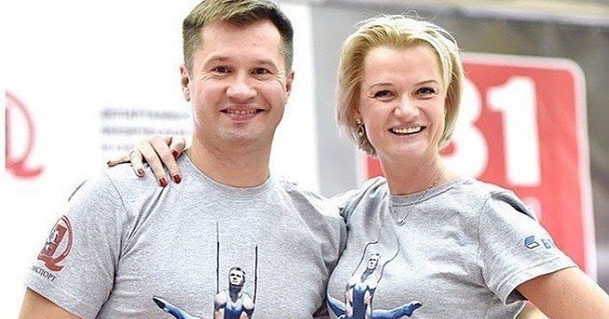 Трехчасовой мастер класс от Хоркиной и Немова за 3 млн. рублей