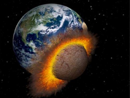 Звездные войны и мракобесие Нибиру, Апокалипсис грядёт, Мы все умрем, Мракобесие, Длиннопост