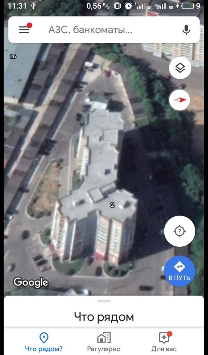 Плохие дома Архитектура, Член, Длиннопост, Дом, Форма, Необычное, Скриншот