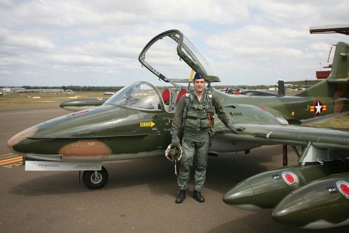 A-37 Dragonfly .Смертоносная стрекоза. Американские самолеты, Штурмовик, Длиннопост, Авиация