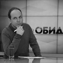 Вадим Радионов: Известный актер заявил, что жизнь врегионах России— это проклятие Патриотизм, Бедность, Чиновники