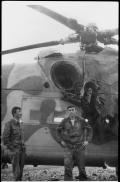 Мы не все вернулись из полёта...Ч.1. Афганистан, СССР, Авиация, Летчик, Военные мемуары, Длиннопост