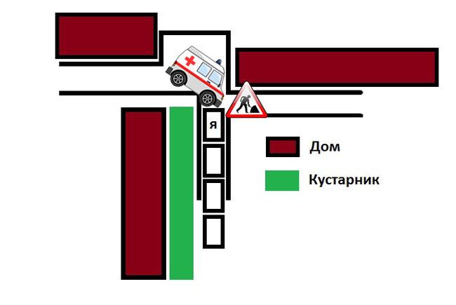 damochka-zashla-v-tualet-pokakat-paren-ushel-v-magazin-seks-s-podrugoy