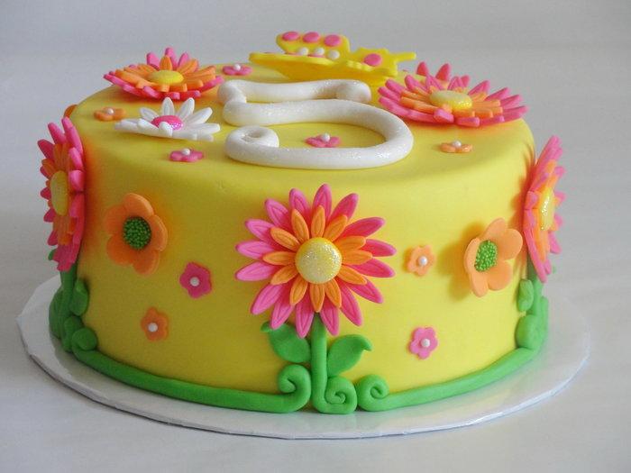 Современный торт на заказ. Торт, Муссовый торт, Сладости, Фотография, Длиннопост