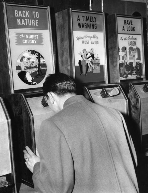 Интересные и редкие ретро-фотографии Часть 3 Старое фото, Редкие фото, Интересное, Длиннопост