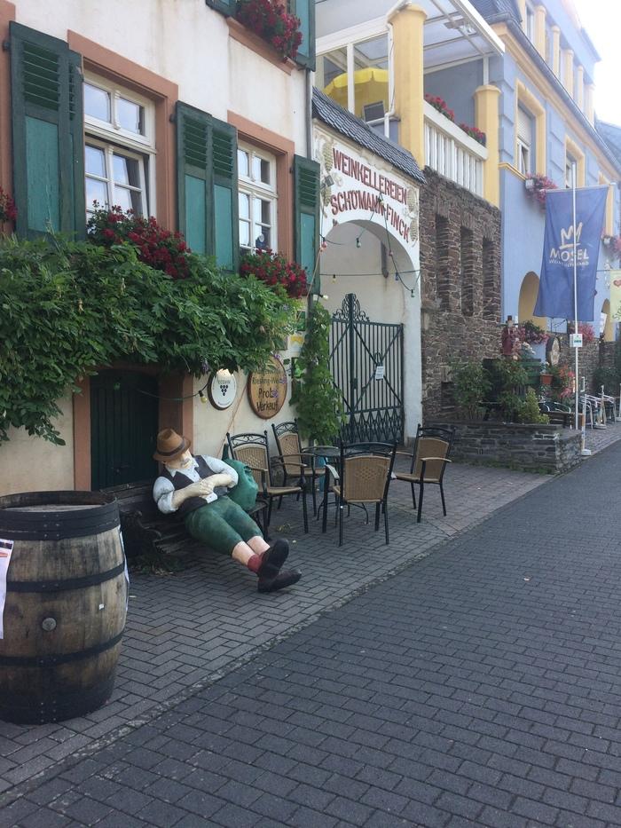 Жизнь в Бельгии: как мы отдыхаем. Мозель или Самый Пьяный Округ. Наши за рубежом, Мозельская Долина, Германия, Вино, Бельгия, Алкоголь, Длиннопост