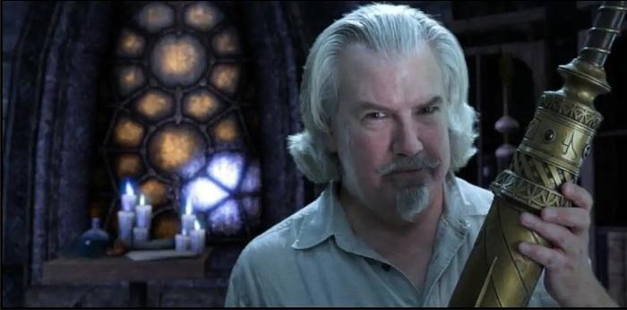 Ведущий сценарист TES Online покидает свой пост: прощальное письмо фанатам The Elder Scrolls, The Elder Scrolls Online, Длиннопост