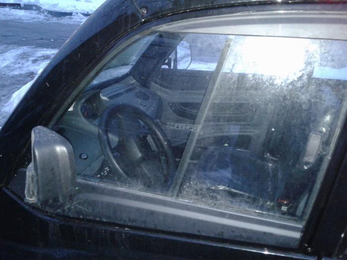 Прикольный автомобильчик Микроавтомобиль, Индийский автопром, Длиннопост