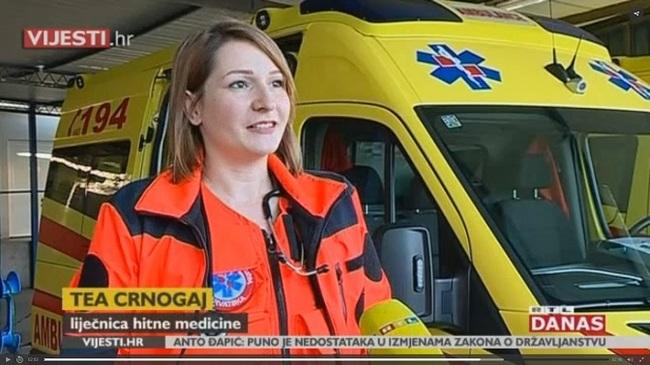 Герой Скорой Помощи - 17 остановок сердца в течении часа, пациента спасли! Скорая помощь, Позитив, Спасли человека