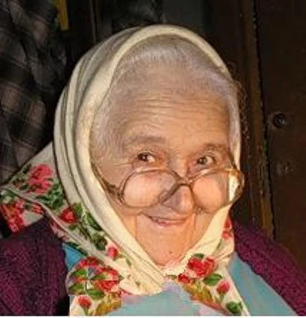 Потеряли клиента.... Бабушка, Случай из жизни, Ремонт обуви