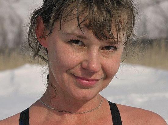 В Барнауле разгорелся скандал из-за фото учительницы в купальнике Учитель, Работа