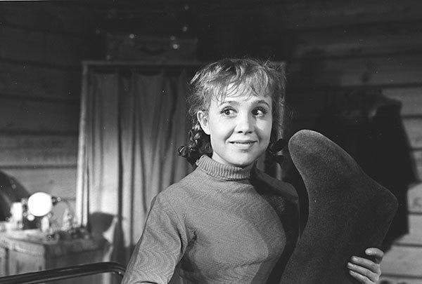 Не по возрасту:советские актеры, которые сыграли персонажей намного младше себя. Советское кино, Возраст, Советские актеры, Всё о кино, Длиннопост