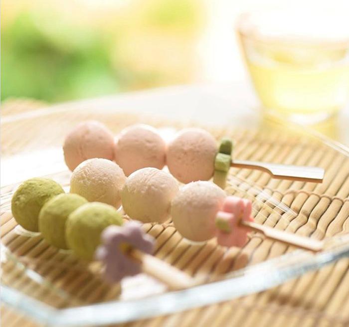 Нетающее мороженое из Японии Факты, Интересное, Япония, Длиннопост, Мороженое