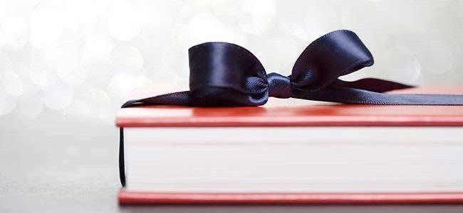 Проект от клуба Анонимных Дедов Морозов: Книговорот. Адреса распределены! Обмен, Обмен подарками, Тайный Санта, Подарок, Книги