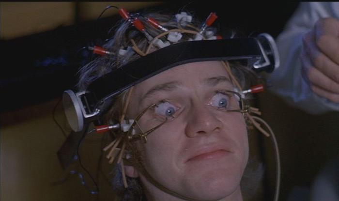 Как я делал коррекцию зрения Зрение, Лазерная коррекция, Здоровье, Операция, Очки, Длиннопост, Медицина