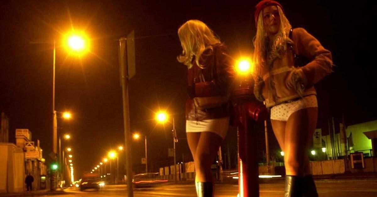 Классификация проституток с фото — img 2