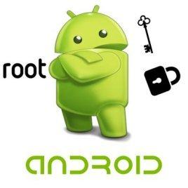 Как установить root-права на Android? Android, Длиннопост, Root