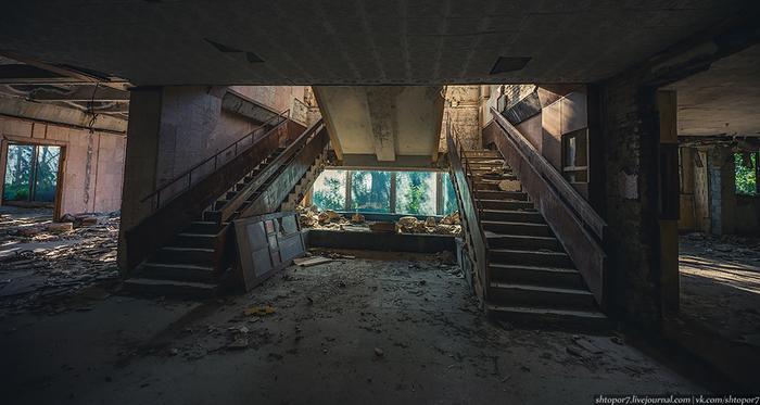 Прости Страна -Заброшенный завод- Заброшенное, Фотография, Заброшенное место, Длиннопост