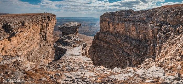 Небольшая подборка прекрасных горных пейзажей. Автор: Георгий Шахбазов Фотография, Горы, Природа, Красота природы, Длиннопост