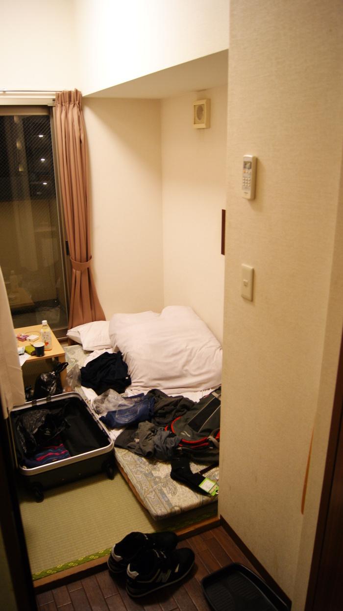 Немного фотографий из Японии Япония, Поездка, Отпуск, Фотография, Длиннопост, Для подписчиков, Память