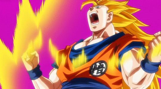 AnimeHive - Новости аниме 11.02 Animehive, Аниме, Boku No Hero Academia, Sword Art Online, Видео, Гифка, Длиннопост
