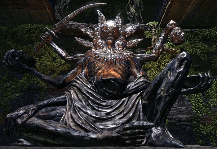 Путевые заметки о Муркмайре, Аргония The Elder Scrolls, Murkmire, Argonian, Муркмайр, Аргониане, Lore, The Elder Scrolls Online, Длиннопост
