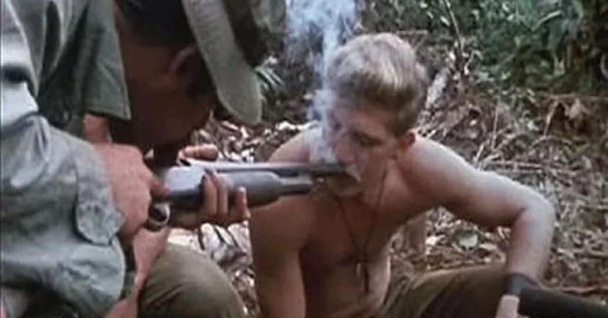 Наказание за курение марихуаны во вьетнаме конопляное семя лечение