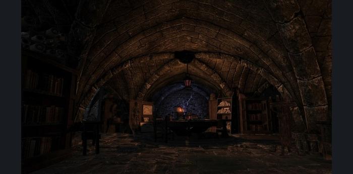 Enderal: Forgotten Stories выходит в Steam как отдельная игра Enderal, Новости, Skyrim, Игры, Мод, Frosthawk, Видео, Длиннопост