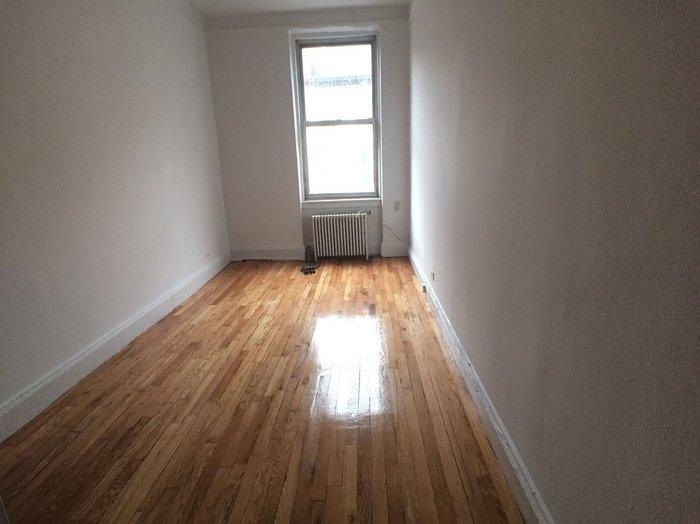 Квартира-студия на Манхеттене США, Недвижимость, Студия, Манхеттэн, Нью-Йорк, Длиннопост