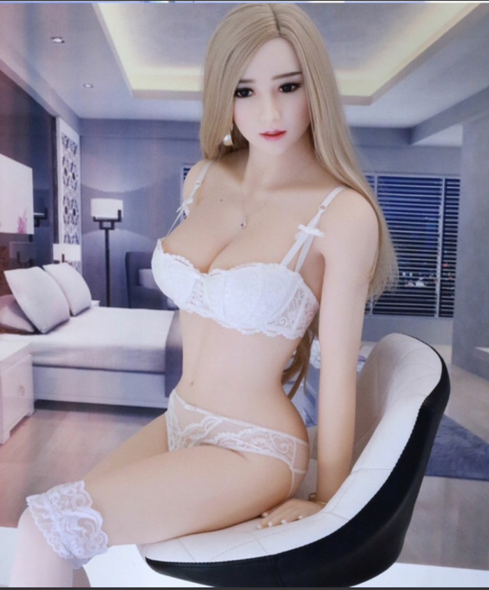 Выгодный бизнес интим товаров по Китайски Китай, Китайские товары, Интим товары, Секс-Шоп, Длиннопост