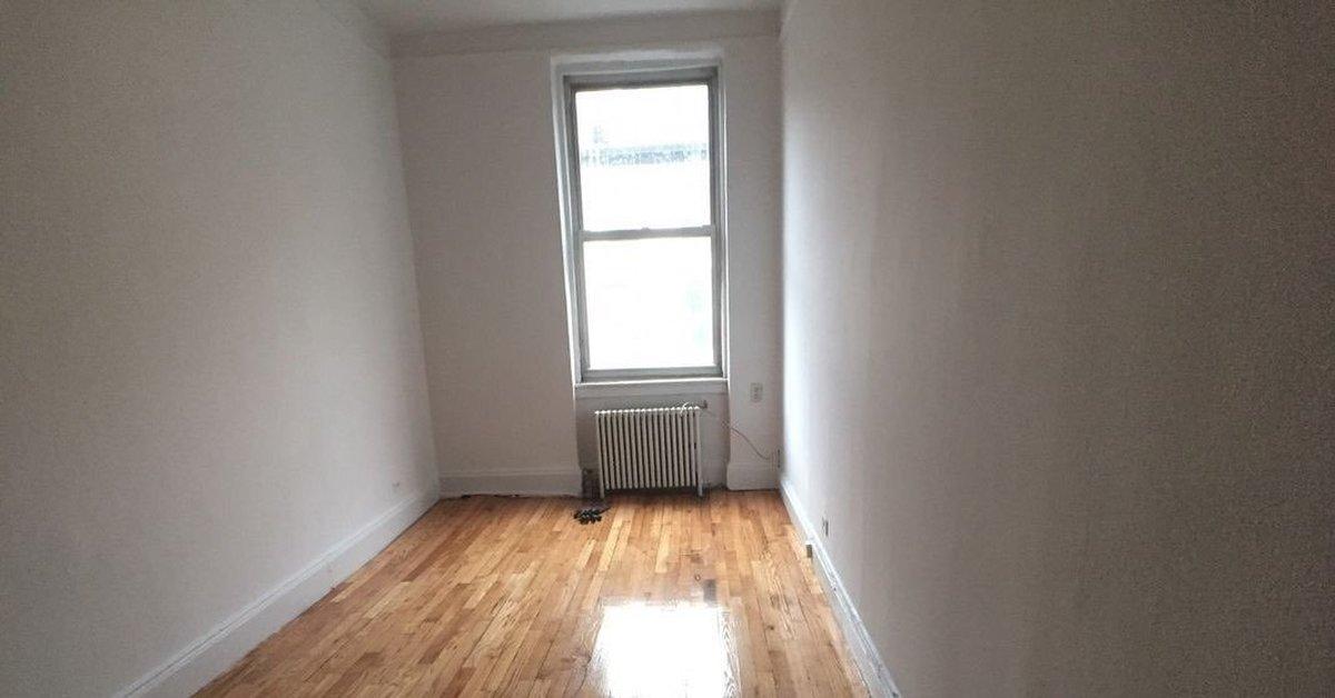 Купить студию в нью йорке купить недвижимость кипр