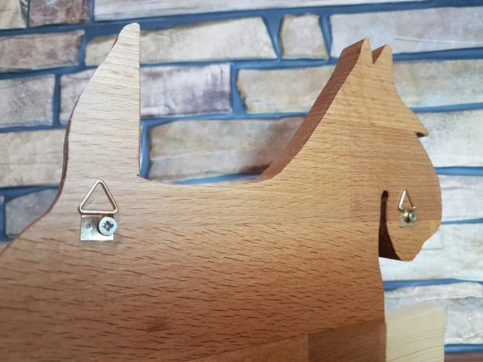 Ключница из дерева для собаковода Работа с деревом, Своими руками, Ключница, Выпиливание, Изделия из дерева, Рукоделие, Рукоделие с процессом, Видео