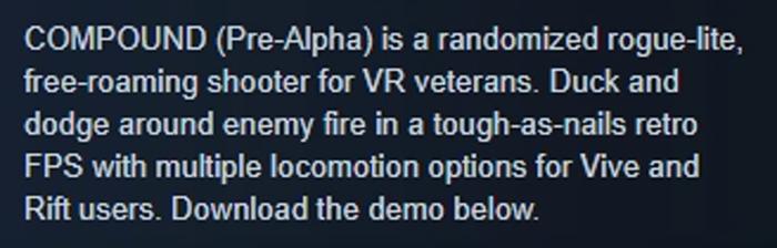 VR Veterans... Виртуальный мир, Steam, Скриншот, Vietnam, Veteran