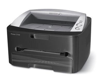 Ремонт и техническое обслуживание принтера Xerox Phaser 3140. Ремонт техники, Ремонт оргтехники, Ремонт принтера, Техническое обслуживание, Длиннопост
